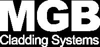 mgbcs-logo-wit